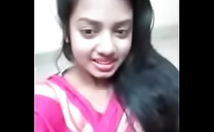01794872980 imo video call. per noonday 2040 tk only.