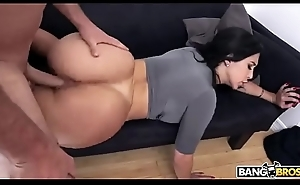 DOWNLOAD THIS MOVIE FULL Approximately HIGH QUALITY www.bit.ly/fullvideosfree