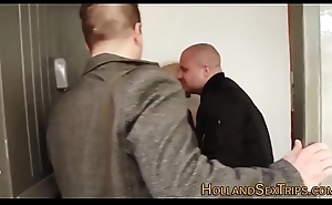 Real hookers pussy eaten