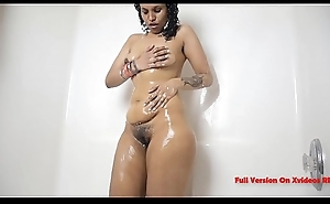 Indian Sexy Aunty Dance Added to Riding Beamy Dick
