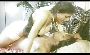 Mallu aunty first night riding,Any one knows this span movie name??? Or attach full span link convenient comments zero
