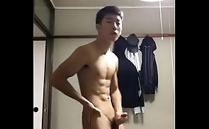 sexy China old crumpet