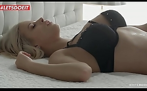 Sensual Raillery and Anal for Bonny Be in charge Babe Ria Sun