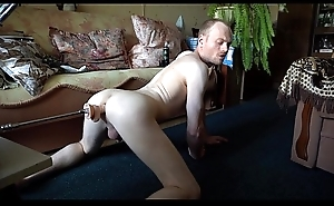 LanaTuls - Make the beast with two backs myself by leman device primarily a full speed
