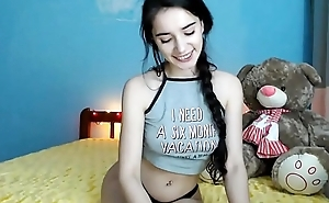 ill-behaved deity intimate livecam resolution